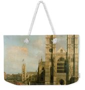 Procession Of The Knights Of The Bath Weekender Tote Bag