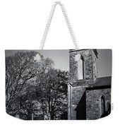 Protestant Church Macroom Ireland Weekender Tote Bag