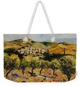 Provence 10080 Weekender Tote Bag