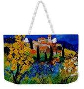 Provence 459001 Weekender Tote Bag