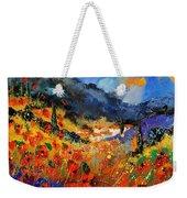 Provence 459020 Weekender Tote Bag