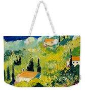 Provence 459070 Weekender Tote Bag