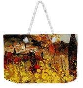 Provence 459080 Weekender Tote Bag