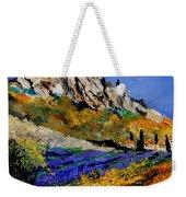 Provence 560908 Weekender Tote Bag