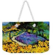 Provence 561140 Weekender Tote Bag