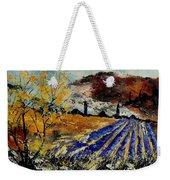 Provence 564578 Weekender Tote Bag