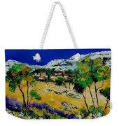 Provence 569060 Weekender Tote Bag