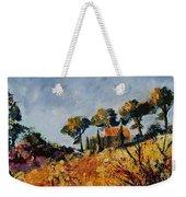 Provence 6741254 Weekender Tote Bag