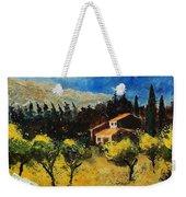 Provence 678965 Weekender Tote Bag