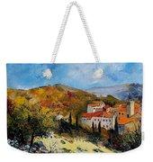 Provence 679050 Weekender Tote Bag