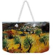 Provence 789080 Weekender Tote Bag