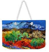 Provence 790050 Weekender Tote Bag