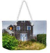 Provincetown Dream Weekender Tote Bag