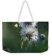 Puffs 1664-111417-1cr Weekender Tote Bag
