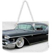 Pure Classy Weekender Tote Bag