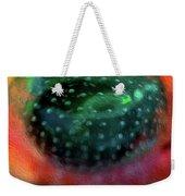 Quantum Theory Weekender Tote Bag