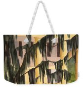 Quinby Plantation Weekender Tote Bag
