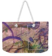 Quitrents Agreement  Id 16098-030512-56572 Weekender Tote Bag