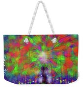 Rainbows For All Children Weekender Tote Bag