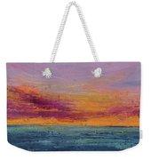 Rainbows Of Life Weekender Tote Bag