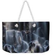 Ramona Falls 3 Weekender Tote Bag