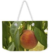 Ready For Picking 2904 Weekender Tote Bag