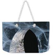 Realistic Weekender Tote Bag