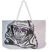 Reaper Weekender Tote Bag