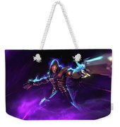 Reaper Overwatch Weekender Tote Bag