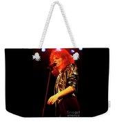 Reba-93-0703 Weekender Tote Bag