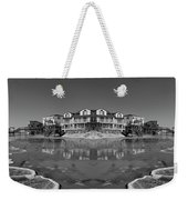 Reception Weekender Tote Bag