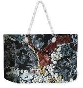 Corales 1 Weekender Tote Bag