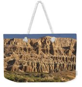 Red Rock Canyon State Park Weekender Tote Bag