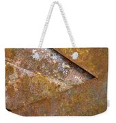 Redox In Line 2 Weekender Tote Bag