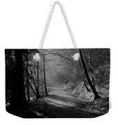 Reelig Forest Walk Weekender Tote Bag