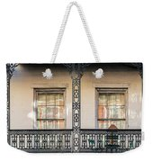 Reflections A1 Weekender Tote Bag