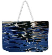 Reflections Of Cabo Weekender Tote Bag