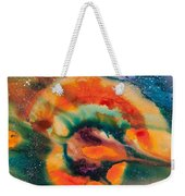 Reflections Of The Universe No. 2051 Weekender Tote Bag