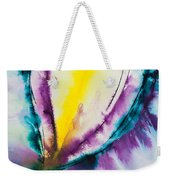 Reflections Of The Universe No. 2057 Weekender Tote Bag