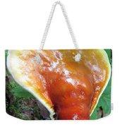 Reishi Sprout Weekender Tote Bag