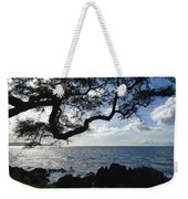 Relax - Recover Weekender Tote Bag