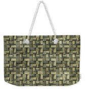 Relief N2 Sand Weekender Tote Bag