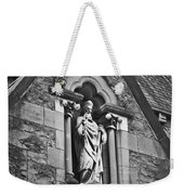 Religious Icon Nenagh Ireland Weekender Tote Bag