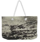 Remains 5 Weekender Tote Bag