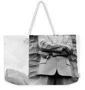 Remembering Mr. King Weekender Tote Bag