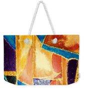 Renaissance 3 Weekender Tote Bag