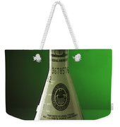 Research Funding Weekender Tote Bag