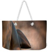 Return Weekender Tote Bag