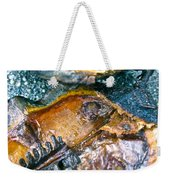 Revealing Tree Pod Weekender Tote Bag