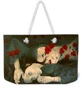 Reverie... Weekender Tote Bag